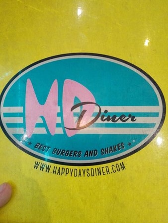 HD Diner Saint-Michel: IMG_20180503_215034_large.jpg