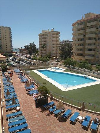 Pierre & Vacances Residence Benalmadena Playa: IMG-20180428-WA0009_large.jpg