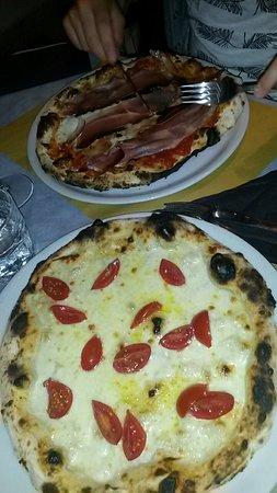 Filignano, Италия: 20180505_210927_large.jpg