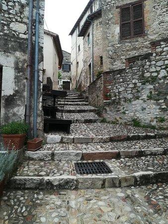 Labro, إيطاليا: IMG_20180505_192519_large.jpg