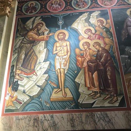 Cattedrale di San Nicola di Mira
