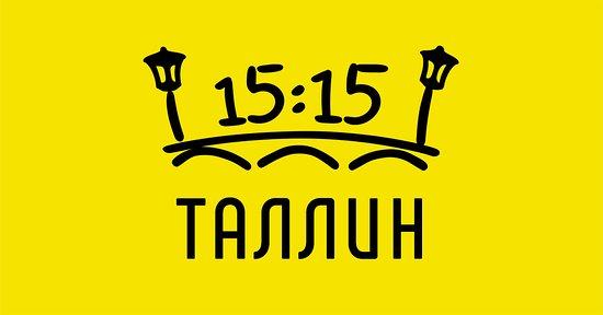 Tallinn 15:15