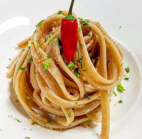 Buona Calabria
