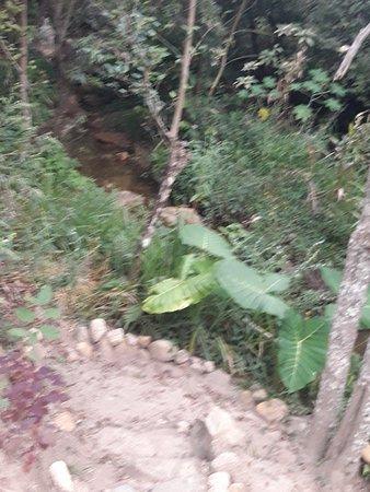 Moeda: Pousada Maravilhas da Serra