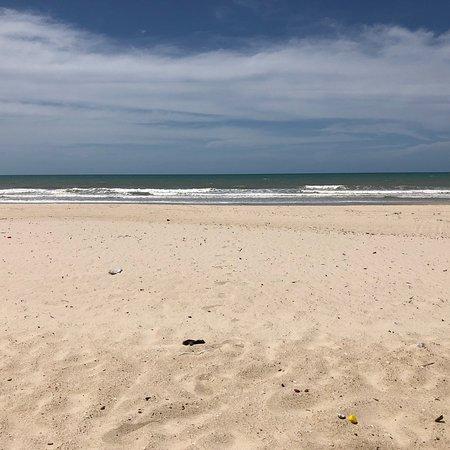Praia do Presídio: photo0.jpg