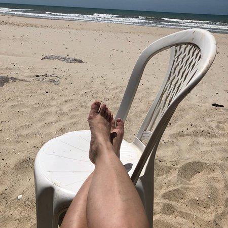 Praia do Presídio: photo2.jpg