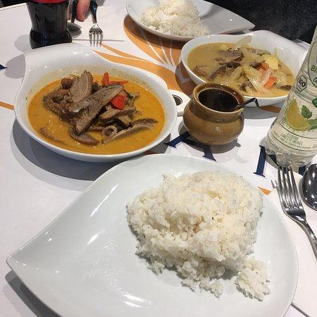 Supan 39 s kuche mannheim restaurant reviews phone number for Kuche restaurant