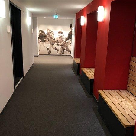 Hotel Im Schulhaus: photo0.jpg