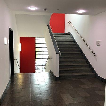 Hotel Im Schulhaus: photo1.jpg