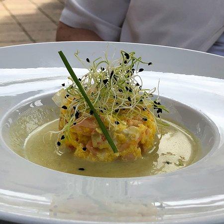 Restaurant La Bonne Bouille  Lattes