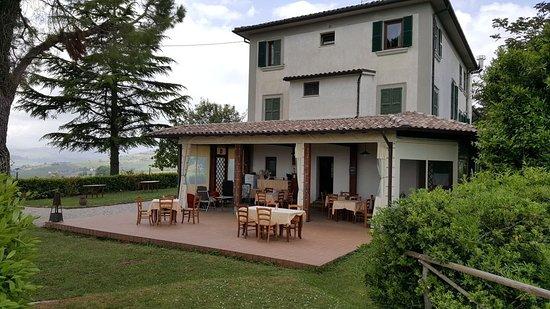 Ortezzano, İtalya: IMG-20180505-WA0002_large.jpg