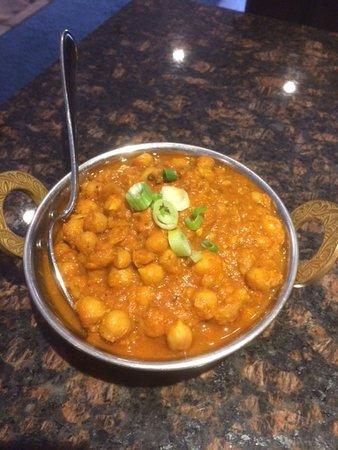 Indian Restaurants In Ancaster Ontario
