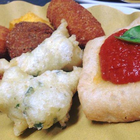 pizzeria degli amici: photo6.jpg