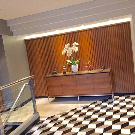 photo2 jpg picture of ivory hotel bandung bandung tripadvisor rh tripadvisor com