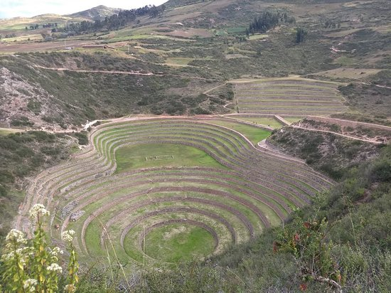 Incas Buggy Tours: IMG_20180501_144538077_large.jpg