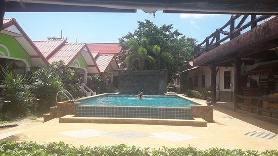 Lanta Nature Beach Resort: 20180506_110540_large.jpg