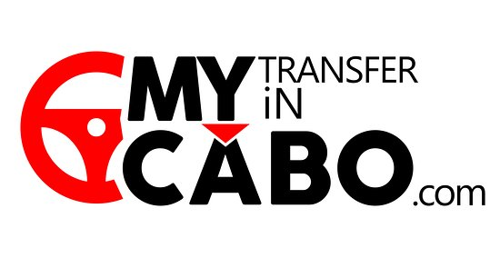 The best Transportation Company in Los Cabos