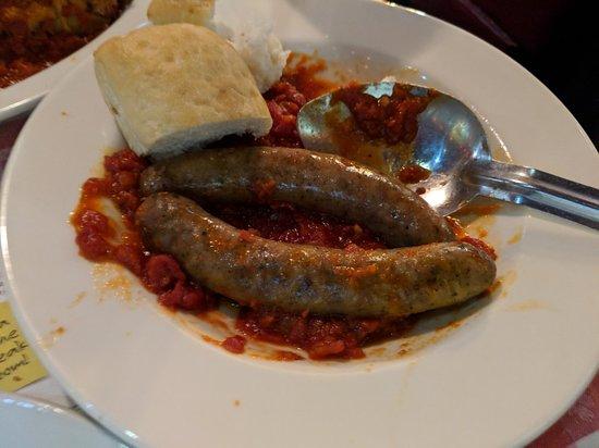 Buca Di Beppo Italian Restaurant Mvimg 20180506 144725 Large Jpg