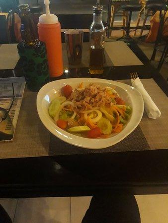 Rosco's Restaurant & Sports Bar