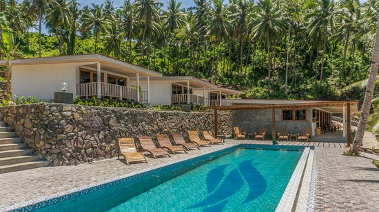 Pulau Lembeh ภาพถ่าย