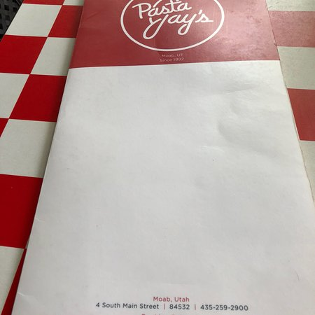 Restaurante italiano - porções bem generosas