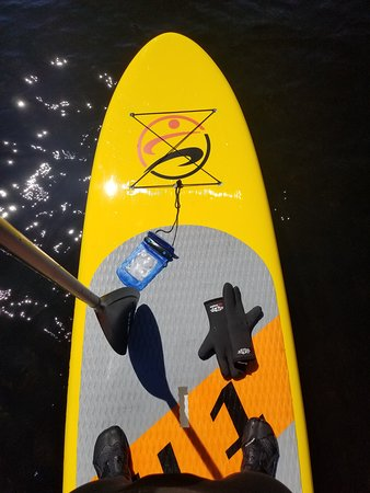 SUP-NH Paddleboard Rentals: Paddleboard alton bay, nh