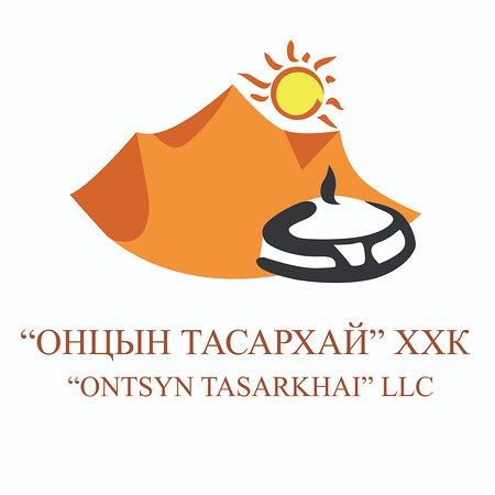 Ontsyn Tasarkhai
