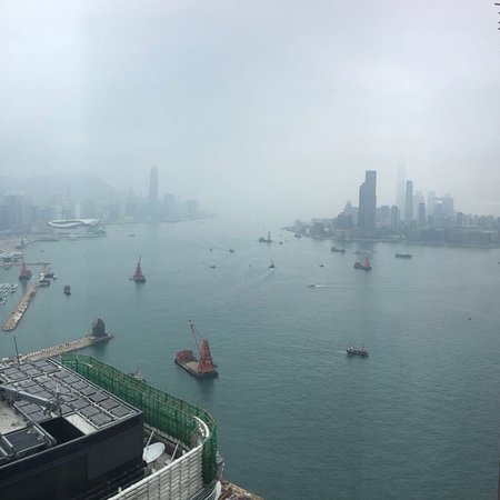 Harbour Grand Hong Kong: photo1.jpg