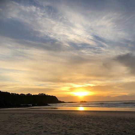 BreakFree Aanuka Beach Resort: photo0.jpg