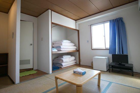 business hotel chuo 32 5 1 prices reviews naniwa japan rh tripadvisor com
