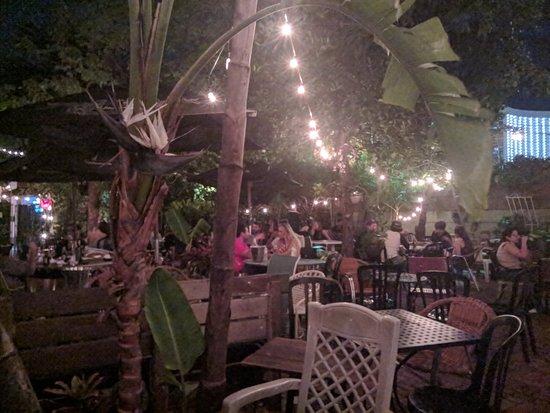 Lagniappe, Miami - Fotos, Número de Teléfono y Restaurante Opiniones ...
