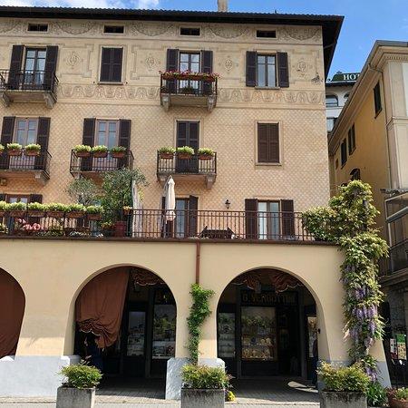 Hotel Silvio: photo0.jpg