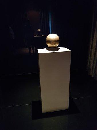 Nikola Tesla Museum ภาพถ่าย