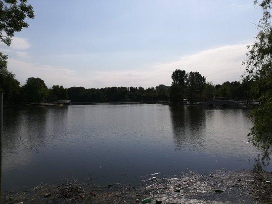 Bordei Park
