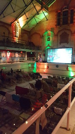 Victoria Baths: 20171209_194728_large.jpg