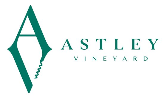 Astley Vineyard