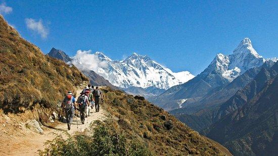 Bagmati Zone照片