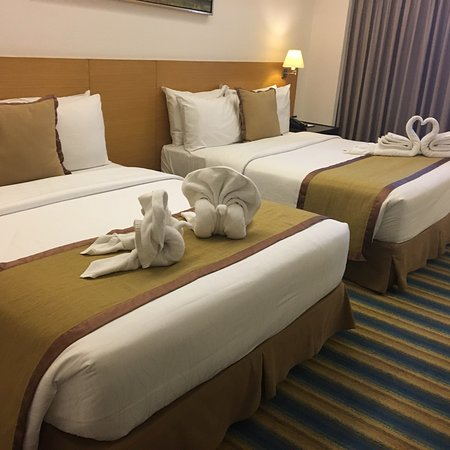 Luxent Hotel: photo0.jpg