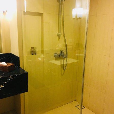 Luxent Hotel: photo2.jpg