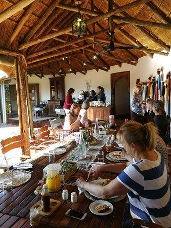Driekoppen, Sudáfrica: IMG_20180506_102542_large.jpg