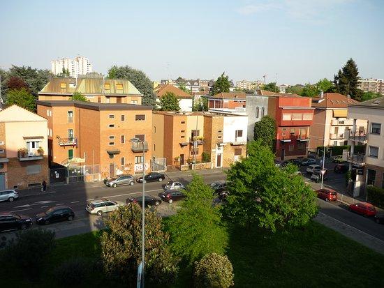 Milano Centro Hotel Economici
