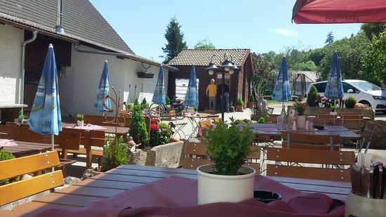 Kastl, Germany: TA_IMG_20180507_130043_large.jpg