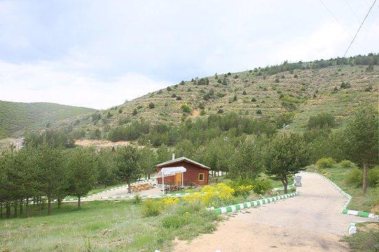 Gumushane, Turcja: getlstd_property_photo