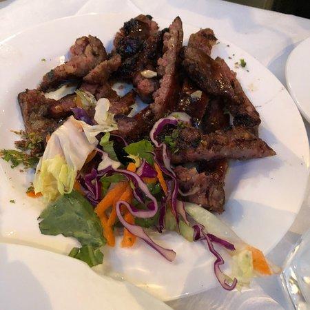 Loukoumi Taverna Astoria Menu Prices Restaurant