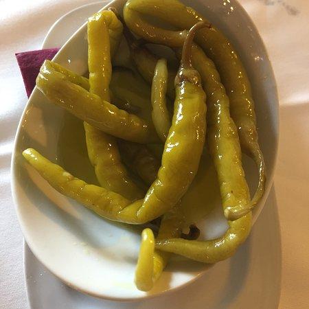 Restaurante 33: photo2.jpg