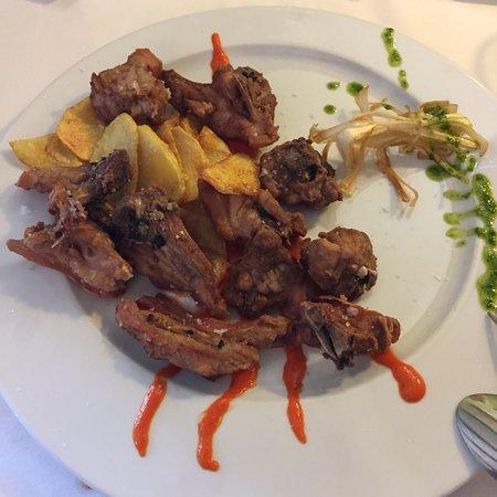 Restaurante 33: photo4.jpg