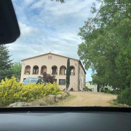 Brunyola, สเปน: photo3.jpg