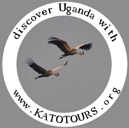 Kisoro, Uganda: www.katotours.org