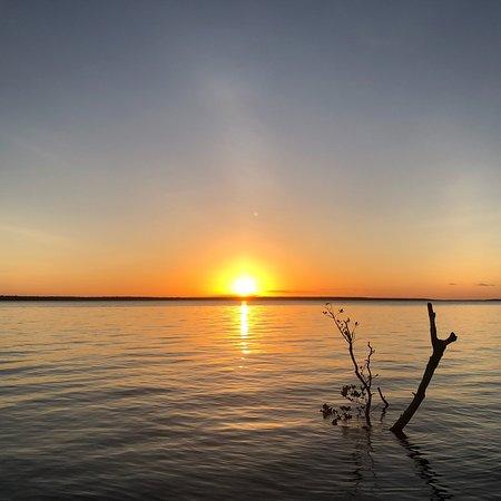 Melville Island, ออสเตรเลีย: photo7.jpg