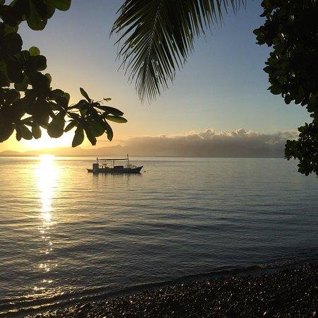 Malitbog, Philippines : photo5.jpg